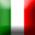 """bandera de italia"""